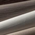 fabrics_thumb3