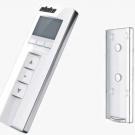 alpha-remote