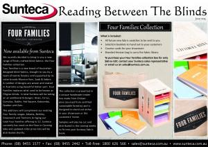 Sunteca June 2014 Newsletter - web