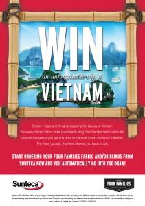 Vietnam-Promo-Flyer